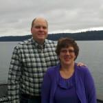 Mark and Mary Beth 2