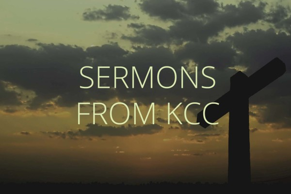 Worship Music and Sermon Videos 4/25/21