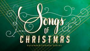 """""""Zechariah's Song of Christmas"""" Luke 1:67-79"""